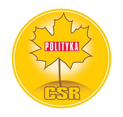 Provident po raz szósty laureatem Złotego Listka CSR tygodnika Polityka