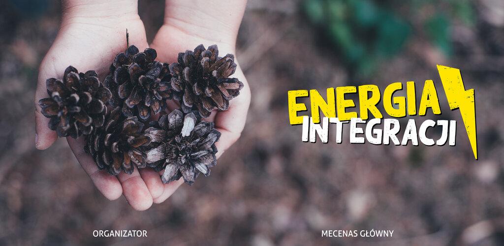 Energa integruje. Wspólne spotkania seniorów i młodzieży
