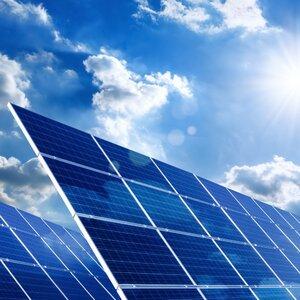 Nie trać energii przez kapryśne lato. Concordia Polska Grupa Generali ubezpiecza ryzyko straty w produkcji energii