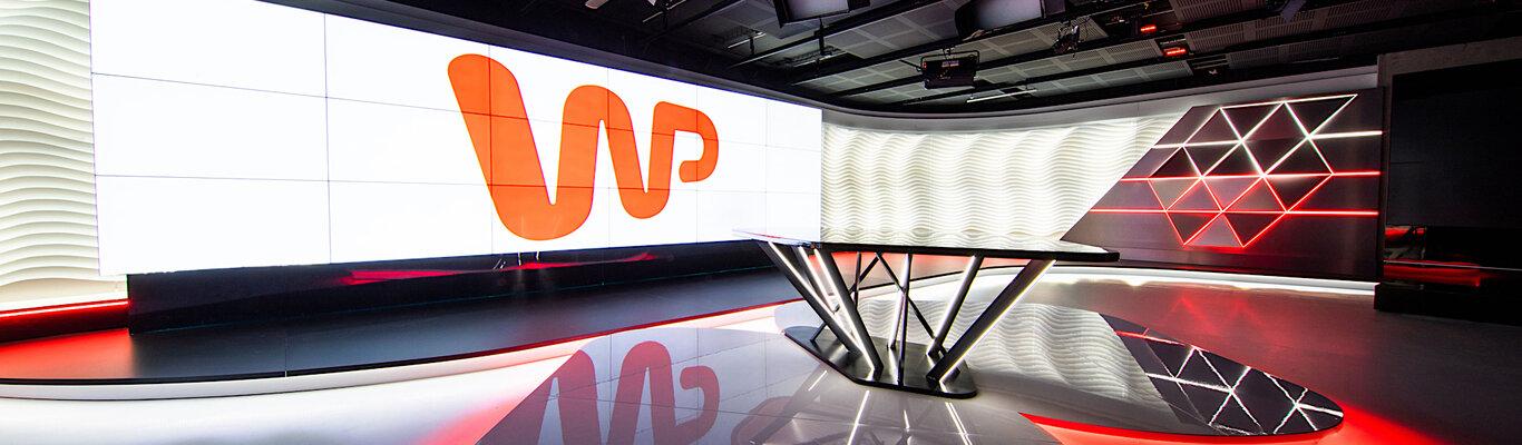 Wybory prezydenckie w Wirtualnej Polsce