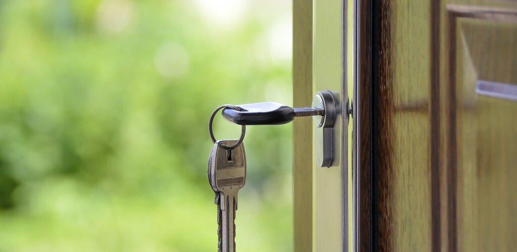 Kredyt hipoteczny a utrata pracy – co zrobić, aby nie stracić także mieszkania?