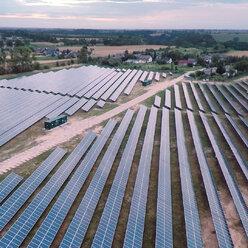 Energa-Operator wybuduje magazyn energii w Czernikowie
