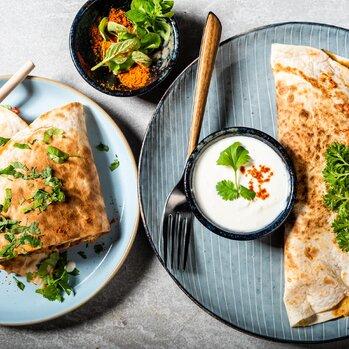 Zdjęcie: Meksyk na talerzu - poznaj tajniki wyrazistej kuchni meksykańskiej