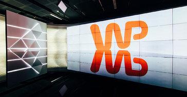 Wirtualna Polska zaprasza do #EkoWyzwania