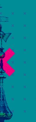 XXII Gdański Festiwal Carillonowy już za tydzień. Ma nową www