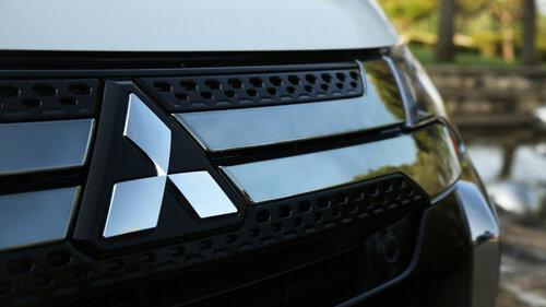 Mitsubishi Motors otwiera serwis informacyjny dla uczniów szkół podstawowych