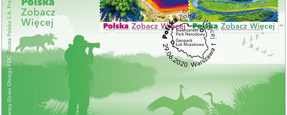 Poczta Polska: wakacyjne propozycje dla klientów