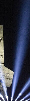 Zmiana miejsca briefingu o godz. 12.00 ws. obchodów 81. rocznicy wybuchu II Wojny Światowej