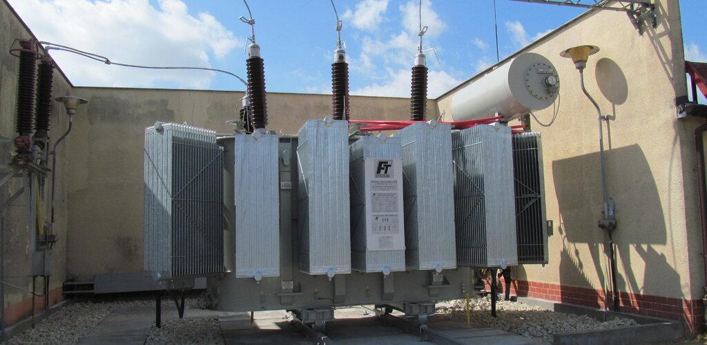 Energa Operator wspiera rozwój województwa mazowieckiego