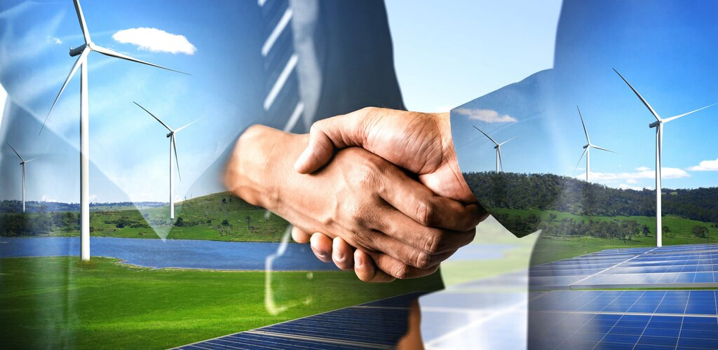 ORLEN Projekt i ENERGA Invest wspólnie realizują zamówienia