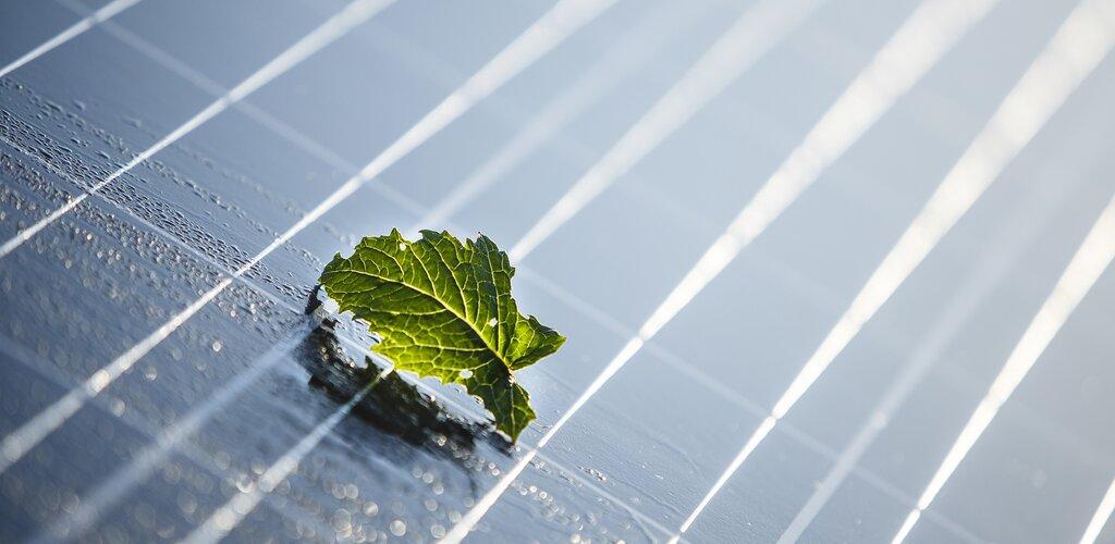 Energa otrzyma kredyt w formule ESG