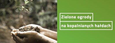 zielone_ogrody.jpg
