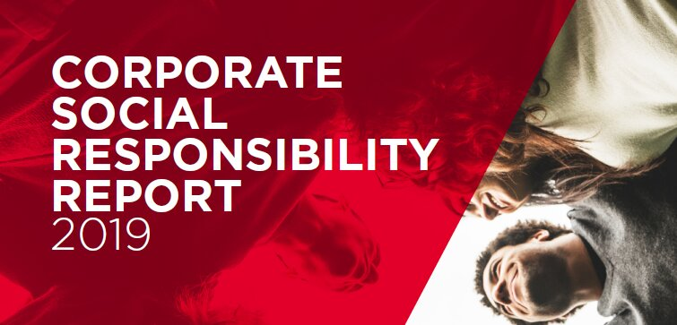Cushman & Wakefield przedstawia raport o społecznej odpowiedzialności biznesu