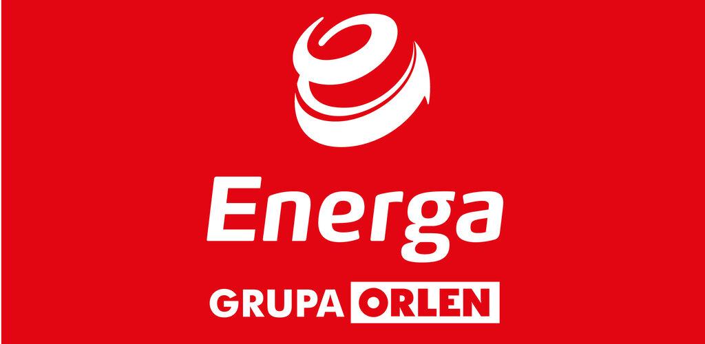 Wizualna integracja Energi w ramach Grupy ORLEN