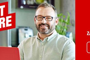 Generali podkreśla rolę agentów w pierwszej globalnej kampanii reklamowej