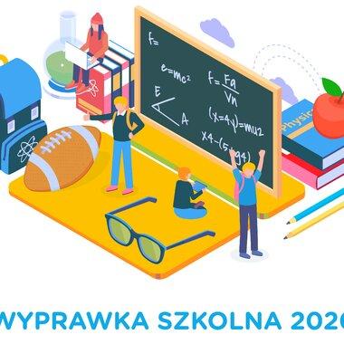 Barometr Providenta: Wyprawka szkolna kosztuje nas średnio 330 zł