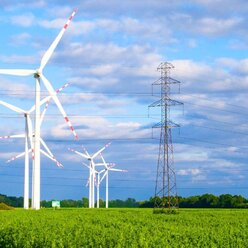 Energa Operator z dynamicznym wzrostem mocy z odnawialnych źródeł