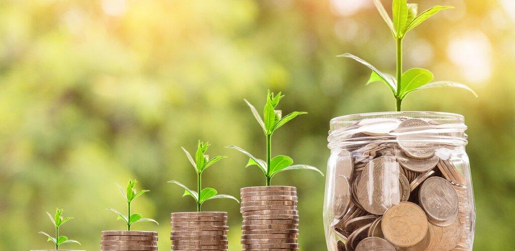 Zielone obligacje sposobem na finansowanie proekologicznych inwestycji