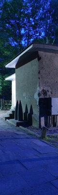 Czego nie wiemy o Westerplatte? Wieczór przy Wartowni nr 1
