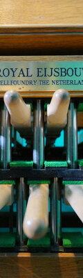 Nowe utwory na gdańskie carillony. Światowe prawykonania już 30 sierpnia