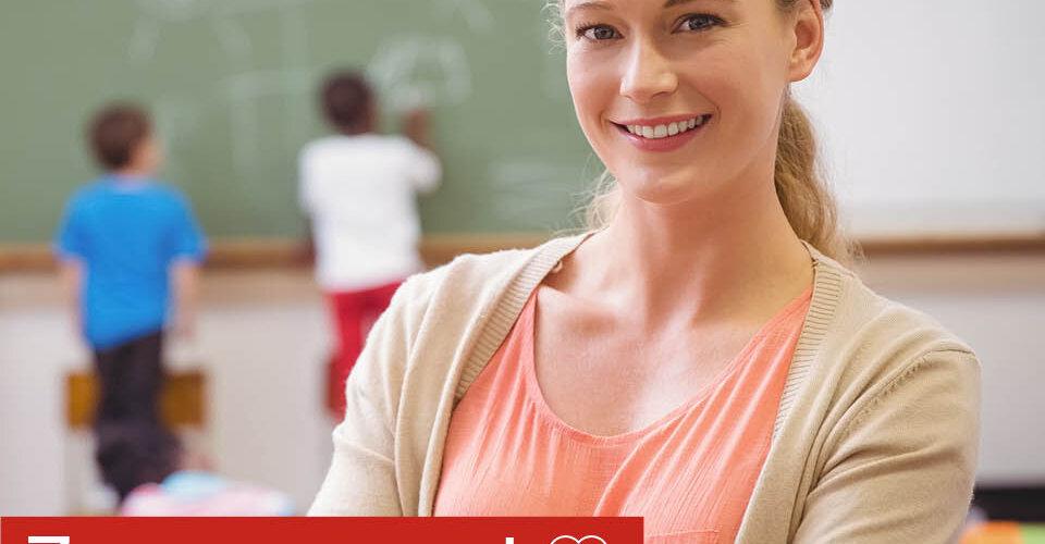 NNW dla dzieci w Generali zadziała także podczas nauki z domu