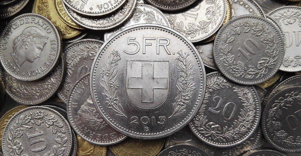 Masz spłacony kredyt we frankach? Sprawdź, czy nadal możesz dochodzić roszczeń od banku.