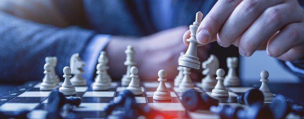 Nowa rzeczywistość wyzwaniem dla branży finansowej