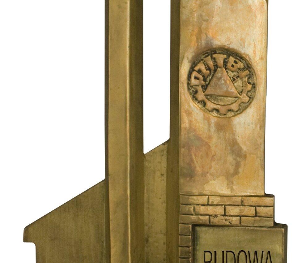 Trzy realizacje Budimeksu zdobyły budowlane Oskary 2019