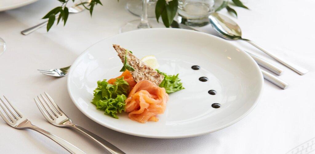 Od września znów pysznie w hotelach Campanile. Ponowne otwarcie restauracji w Szczecinie, Bydgoszczy i Poznaniu