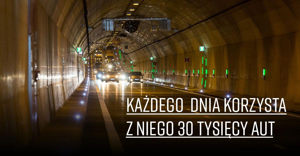 Gdańsk o wnioskach kontroli CBA
