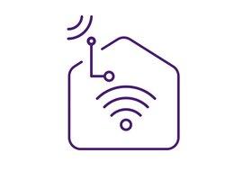 Szybki i stabilny internet Play NET BOX od teraz w nowych, atrakcyjnych cenach i z większymi pakietami danych