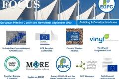 Nowe wydanie EuPC Focus