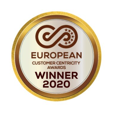 Provident z nagrodą European Customer Centricity Winner