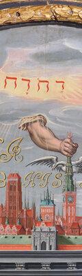 Nowe godziny z historyczną nutą! Weekendowe koncerty carillonowe