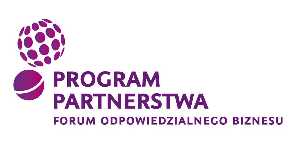 Energa w gronie liderów CSR w Polsce