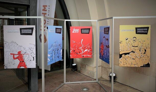 KGHM na Kongresie Polska Wielki Projekt