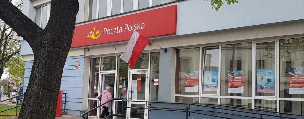 Poczta Polska wprowadza godziny dla seniorów