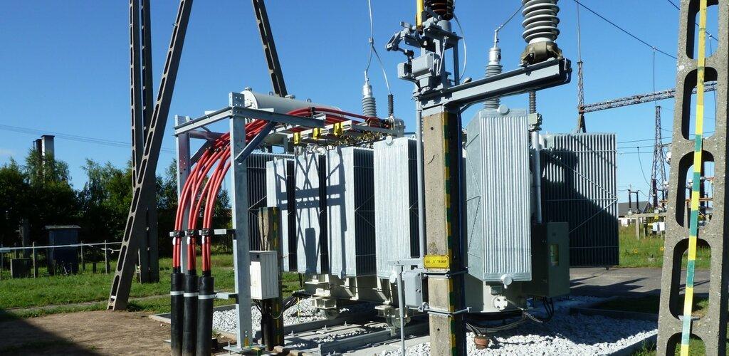 Energa zwiększa moc dla OZE