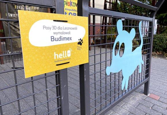 Bezpieczeństwo w 3D - Polska testuje nowatorskie rozwiązania