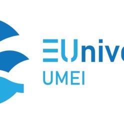 Start projektu EUniversal w Polsce