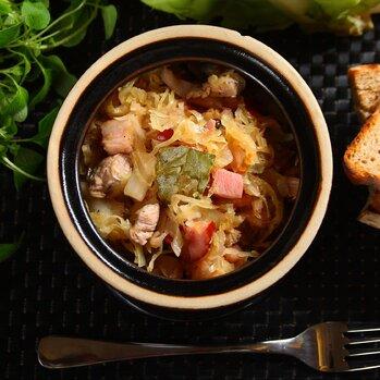 Zdjęcie: Jednogarnkowe dania w sam raz na jesień – pysznie i z twistem