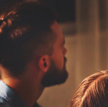 Netia: Internet z TV przez 3 miesiące bez opłat