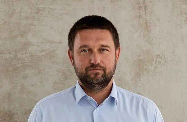 #rzecznikodpowiada - Tomasz Popielawski o roli rzecznika w czasie kryzysu i utożsamianiu się z wartościami marki