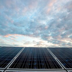 Energa Operator wesprze rozwój OZE na Warmii i Mazurach