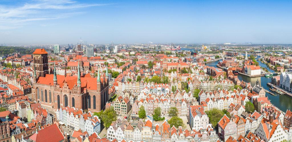 Energa i PKN ORLEN zwiększają wsparcie dla mieszkańców Gdańska