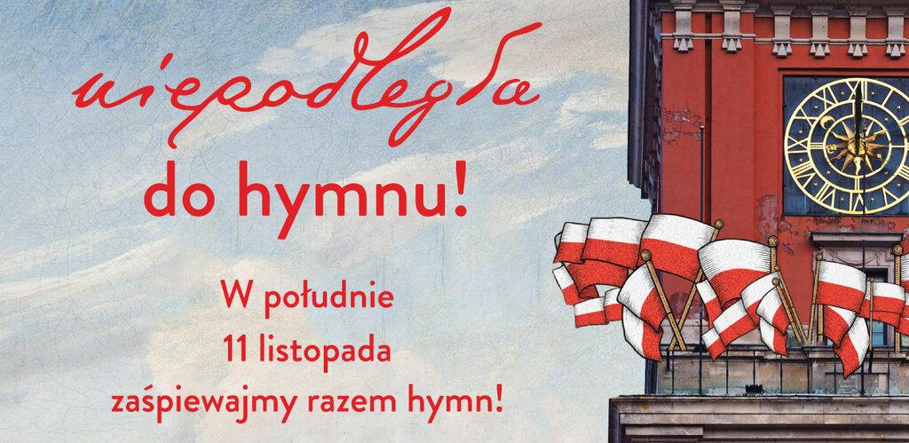 Niepodległa - setki tysięcy Polaków razem włączyło się do świętowania
