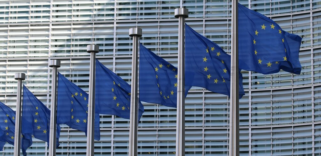EROD publikuje wytyczne, niepewność pozostaje. Czy nowe rekomendacje dotyczące transferowania danych osobowych poza UE są do spełnienia?