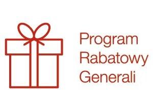 Małe i średnie firmy dołączyły do Programu Rabatowego Generali