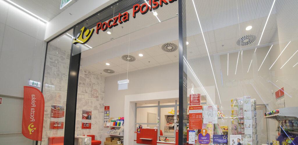 Poczta Polska: zniżki i zwolnienia od opłacania abonamentu, o których warto wiedzieć