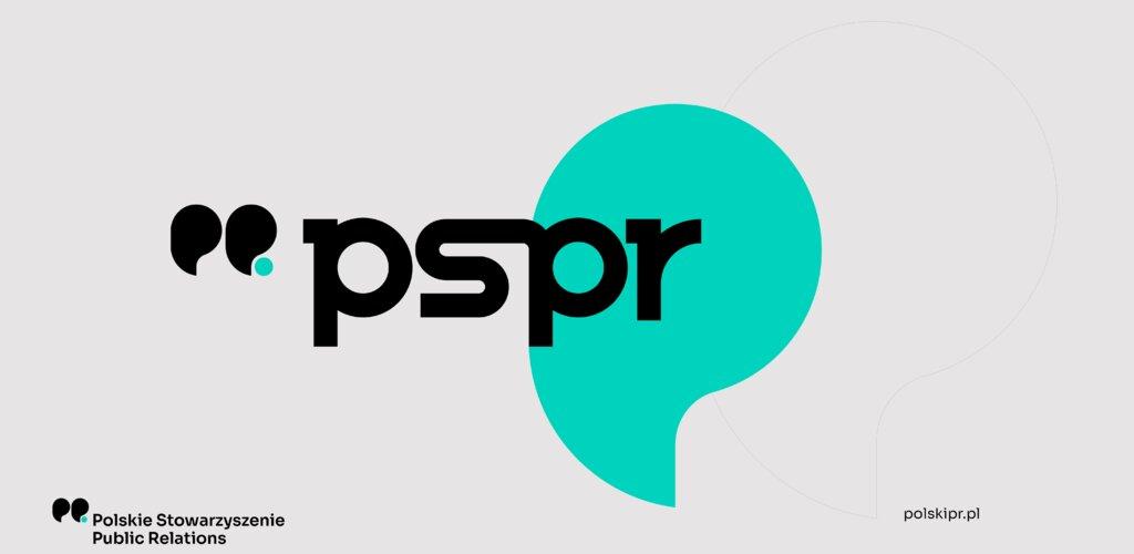 List otwarty zarządu PSPR do Komendanta Głównego Policji